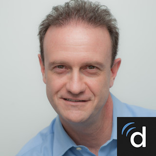 Dr. Joseph Singer, Ophthalmologist in Fort Lauderdale, FL ...