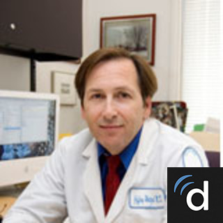 Jeffrey Weitzel, MD, Oncology, Duarte, CA, City of Hope's Helford Clinical Research Hospital