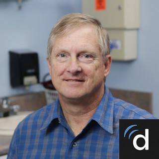 Robert Landes, MD, Family Medicine, Piqua, OH, Upper Valley Medical Center