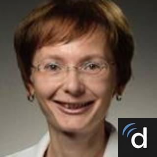 Margarita Somova, MD, Psychiatry, Los Angeles, CA