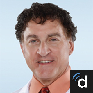 Dr  Ross Levine, Neurologist in Janesville, WI | US News Doctors