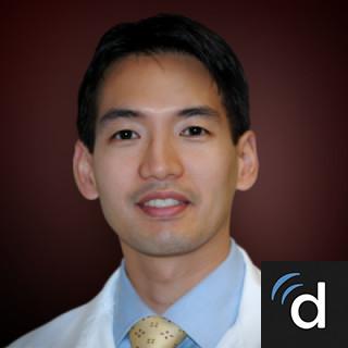 Albert Jen, MD, Otolaryngology (ENT), New York, NY, Mount Sinai Beth Israel