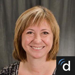 Adrienne Bonham, MD, Obstetrics & Gynecology, Rochester, NY, Highland Hospital