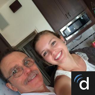 Martin Dawson, Family Nurse Practitioner, Redding, CA