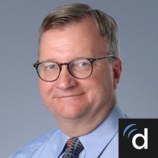 Edward Bastyr, MD, Endocrinology, Indianapolis, IN, Eskenazi Health
