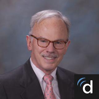 Daniel MacCallum, MD, Internal Medicine, Supply, NC, J. Arthur Dosher Memorial Hospital