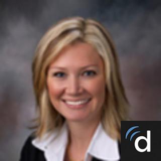 Alexandra Straight, MD, Nephrology, Roseville, MN, Bethesda Hospital