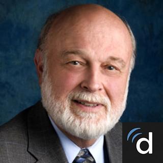Richard Hart, MD, Preventive Medicine, Loma Linda, CA, Loma Linda University Medical Center