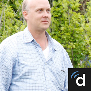 Dr Erik Furman Md Cleburne Tx Family Medicine
