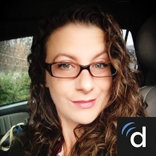 Rachel McKinney, Family Nurse Practitioner, Morristown, TN, Tennova Newport Medical Center