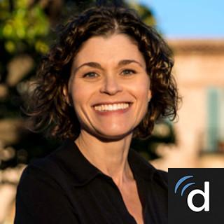 Michelle Finkel, MD, Emergency Medicine, Torrance, CA, Kaiser Permanente South Bay Medical Center