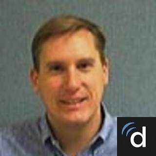 Mark Kenton, DO, Emergency Medicine, Springfield, MA, Mercy Medical Center