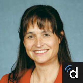 Claudia Morris, MD, Pediatric Emergency Medicine, Atlanta, GA, Children's Healthcare of Atlanta