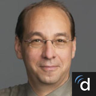 David Cornfield, MD, Pulmonology, Palo Alto, CA, Lucile Packard Children's Hospital Stanford