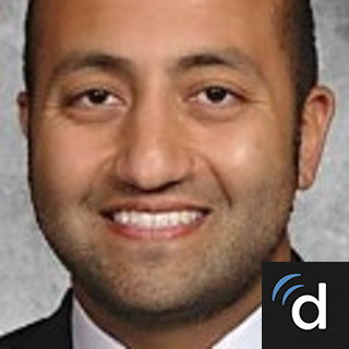Vikrant Uberoi, MD, Urology, Aspen Hill, MD, University of Maryland Baltimore Washington Medical Center