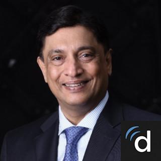 Salman Kazim, MD, Psychiatry, Coeburn, VA