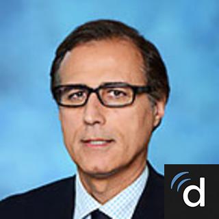 Merdod Ghafouri, DO, Cardiology, Manassas, VA, Novant Health UVA Health System Prince William Medical Center