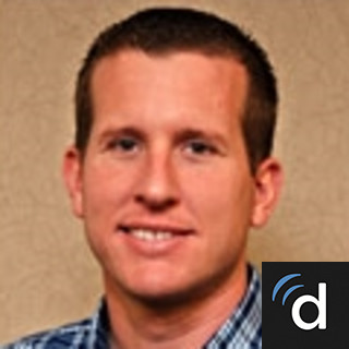 Scott Murch, MD, Orthopaedic Surgery, Wausau, WI, Aspirus Wausau Hospital, Inc.