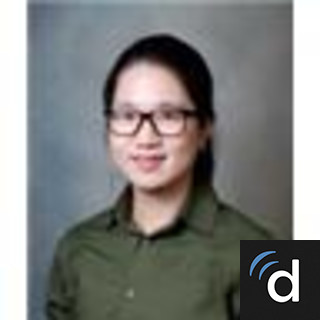 Ji Eun Kim, PA, Physician Assistant, Barron, WI, Mayo Clinic Health System in Eau Claire