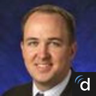 Levi Hubble, MD, Gastroenterology, San Angelo, TX, AdventHealth Central Texas