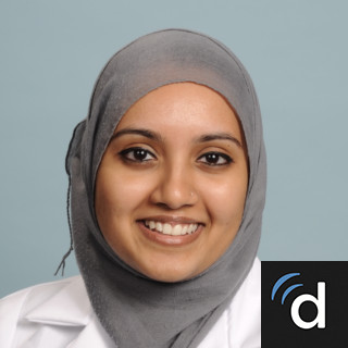 Dr  Farah Ansari, Family Medicine Doctor in Brooklyn, NY | US News