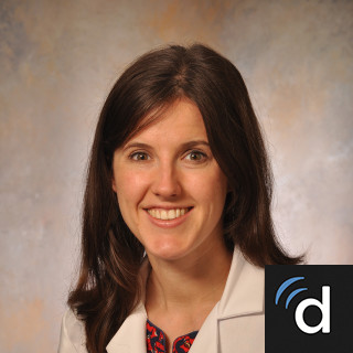 Lisa Cannon, MD, Colon & Rectal Surgery, Rochester, NY, Strong Memorial Hospital of the University of Rochester