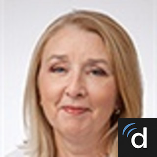 Dr  Laura Stephenson, Obstetrician-Gynecologist in State