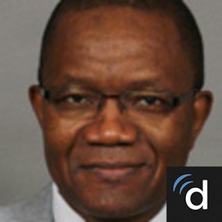 Dr. David Boone, Orthopedic Surgeon in Dallas, TX | US ...