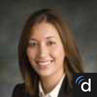 Alanna (Moorehead) Moore, PA, Physician Assistant, Boise, ID