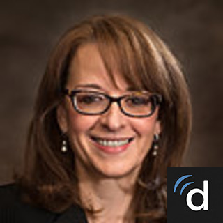 Mihaela Biscoveanu, MD, Endocrinology, Philadelphia, PA, Jefferson Health Northeast