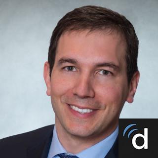 Dimitry Lerner, MD, Obstetrics & Gynecology, Walnut Creek, CA, John Muir Medical Center, Concord