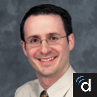 Gregg Neithardt, MD, Cardiology, Exton, PA, Chester County Hospital