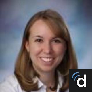Nicole (Stornelli) Mandala, MD, Obstetrics & Gynecology, Billings, MT, Billings Clinic