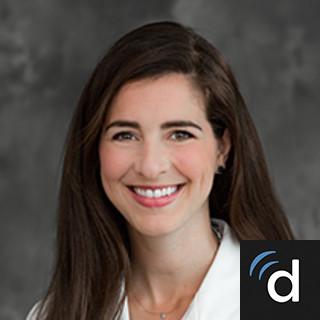 Megan Pallister, MD, Obstetrics & Gynecology, Houston, TX, Woman's Hospital of Texas