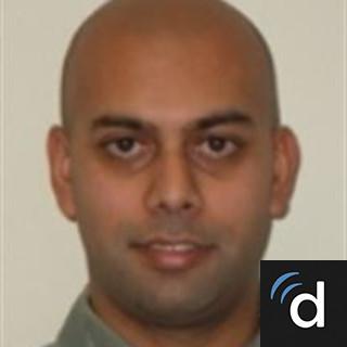 Vivek Nadkarni, MD, Nephrology, Elyria, OH, UH St. John Medical Center