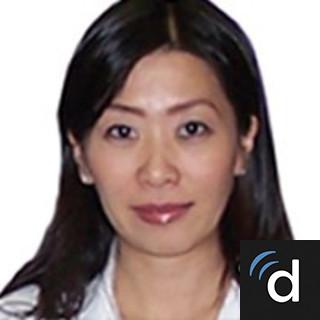 Maki Rheaume, MD, Internal Medicine, Marietta, GA, Northside Hospital