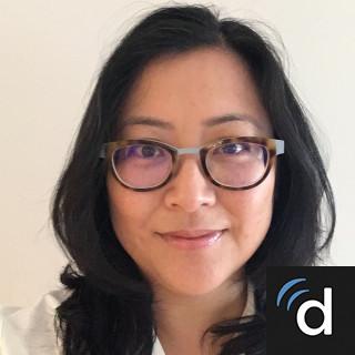 Dr  Sylvia Parra, Dermatologist in Sumter, SC | US News Doctors