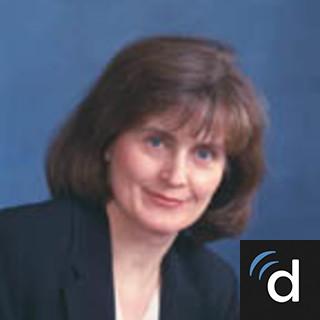 Vesna Mrzljak, MD, Otolaryngology (ENT), Alexandria, VA, Inova Alexandria Hospital