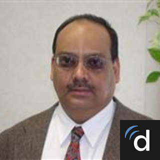 Mohammad Reza, MD, Internal Medicine, Fairview Park, OH, UH St. John Medical Center