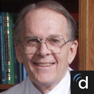 Christopher Chenault, MD, Orthopaedic Surgery, Austin, TX, University Medical Center at Brackenridge