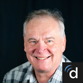 Brian Walsh, DO, Pulmonology, Dover, DE, Bayhealth Medical Center