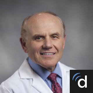 Morrie Gold, MD, Obstetrics & Gynecology, West Chester, PA, Chester County Hospital