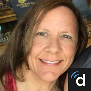 Teresa King, Family Nurse Practitioner, Saint Louis, MO, Veterans Affairs St. Louis Health Care System