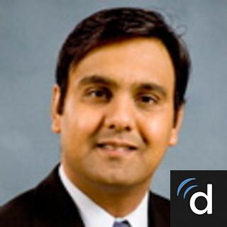 Ahtesham Hyder, MD, Internal Medicine, Machesney Park, IL, Javon Bea Hospital-Rockton