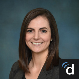 Alexa Pagano, MD, Pediatrics, Kansas City, MO