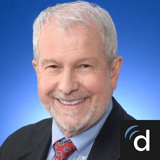Byron Hoogwerf, MD, Endocrinology, Sarasota, FL