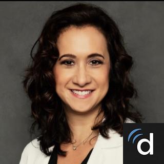Dr  David Schwartz, Gastroenterologist in Nashville, TN   US News