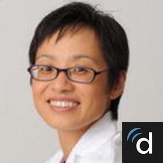 Marcia Liu, MD, Cardiology, Eatontown, NJ, CentraState Healthcare System