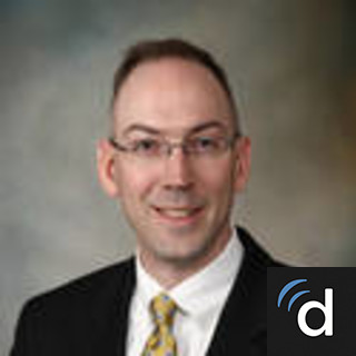 Dr  Peter Rose, Orthopedic Surgeon in Rochester, MN | US News Doctors