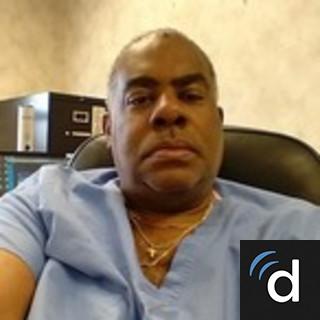 Roderick Boyd, MD, General Surgery, Eatonton, GA, Baptist Memorial Hospital - Memphis